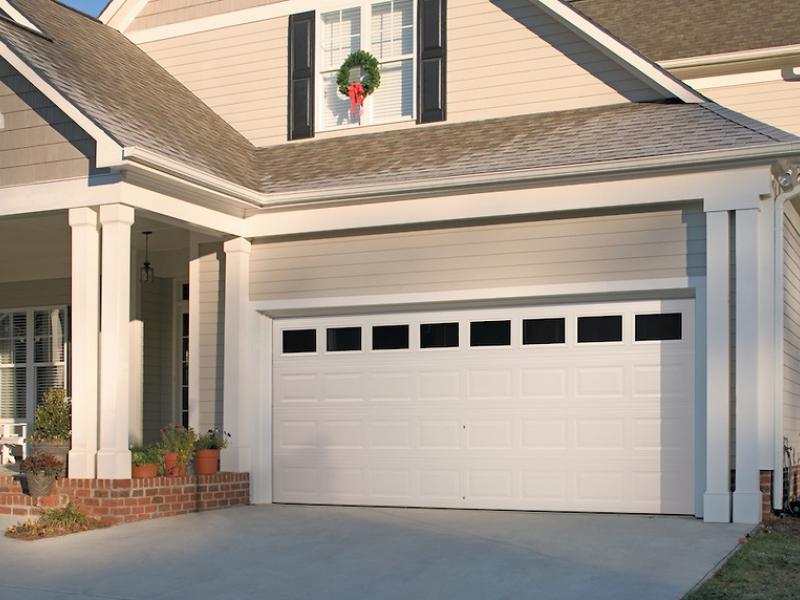 Garage Doors Cw Garage Doors