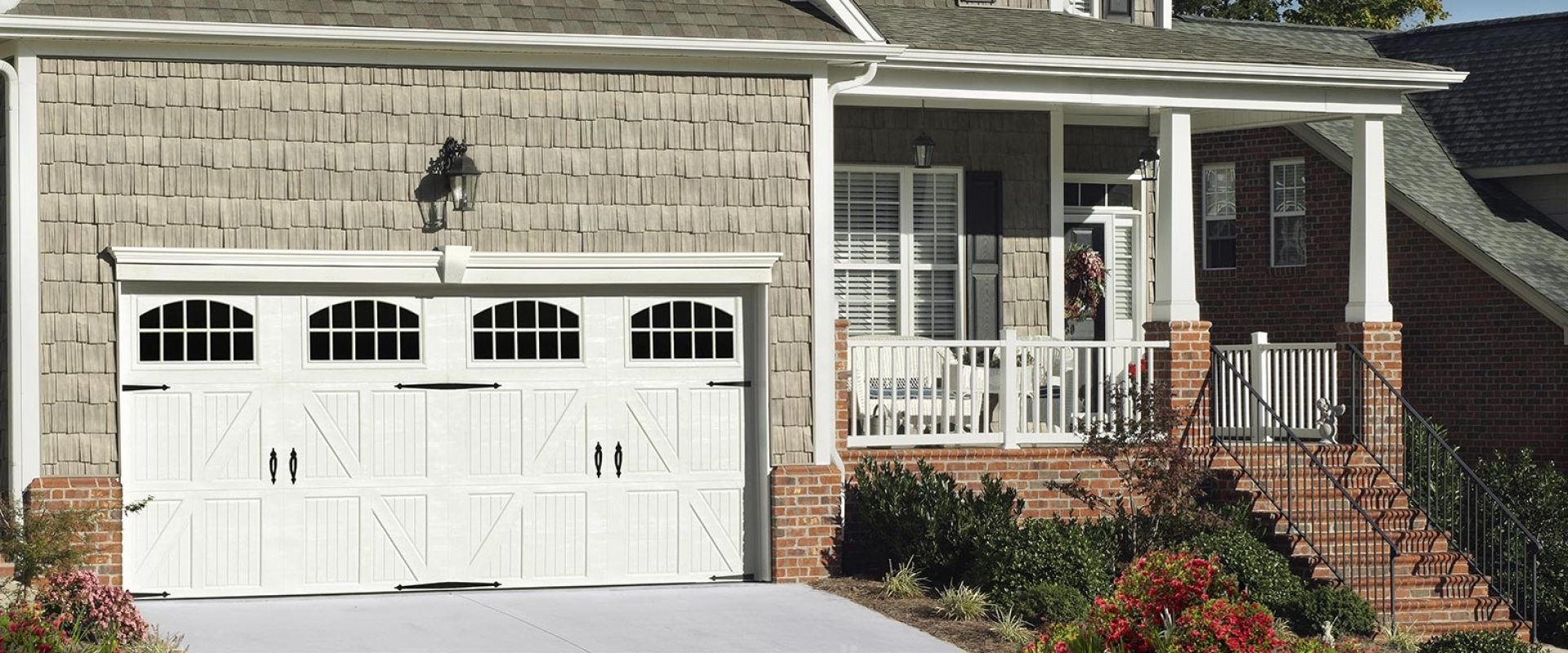 door style garage inspiration doors with costco interior carriage on gypsy home glass